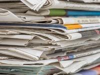 Artikelen en Lesmateriaal