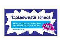 Taalbewuste School