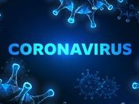 Scholen dicht vanwege coronavirus