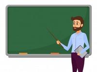 SCHRIFTELIJKE INSTRUCTIES-ONLINE-GASTLES