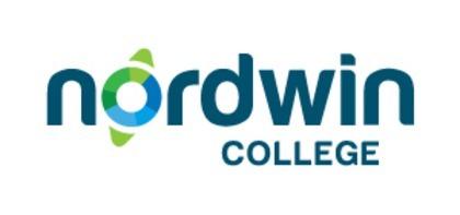 Nordwin College