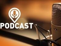 Podcast | Onderwijs - Communicatie - Respect