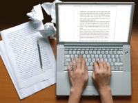 TALENTEN PODIUM Verhalen | Gedichten | Essays | Liedteksten