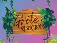 Het grote Respectboek